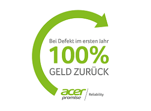 Acer-promise-100_return