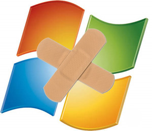 Microsoft_patch