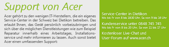 acer_support